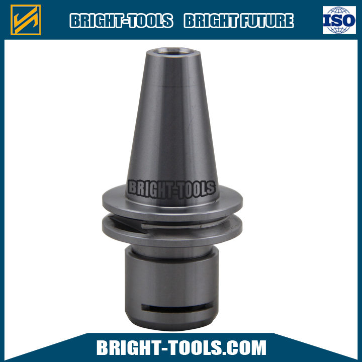 ISO Collet Chuck