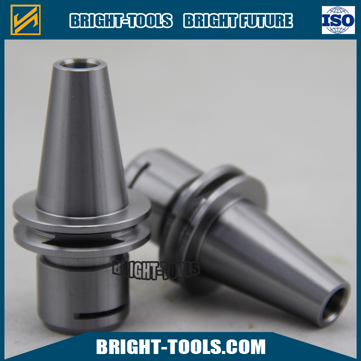 ISO20-ER16-35MS Tool Holder