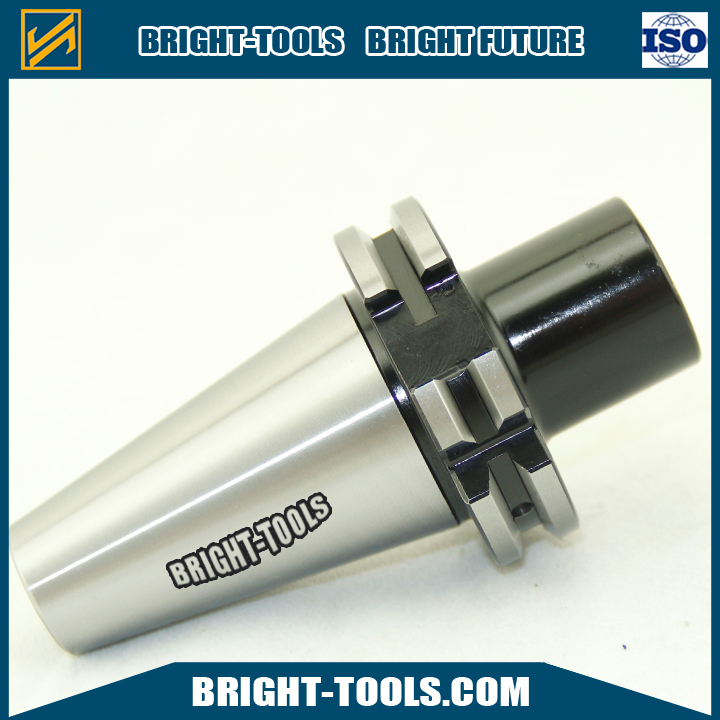 SK40 Collet Chuck Tool Holder