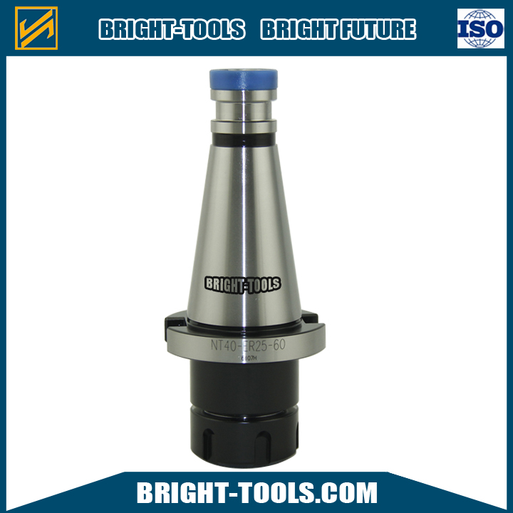DIN2080 Collet Chuck