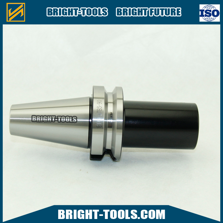 TO MORSE TAPER 3 ADAPTER FOR MILLING 7:24 ISO 50 TAPER TO 3 MT ADAPTER ISO 50