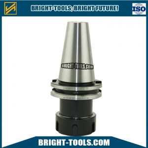 DIN69871 COLLET CHUCK