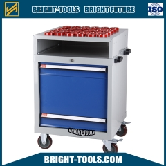 TH Tool Holder Trolley