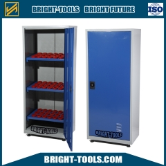 Cutting Tool Cabinet