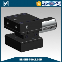 VDI Axial-Radial Tool Holder D1