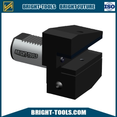VDI Tool Holder Type B4