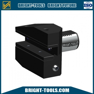 VDI Tool Holders Form B7
