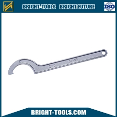 Hook Spanner Wrench