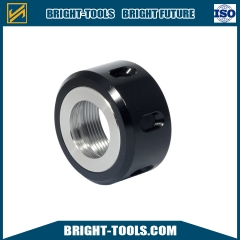 EOC Ball Bearing Nut