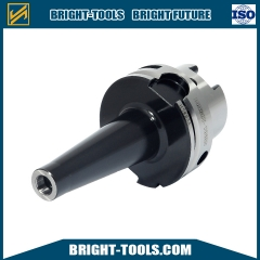 Screw-in Milling Cutter Holder